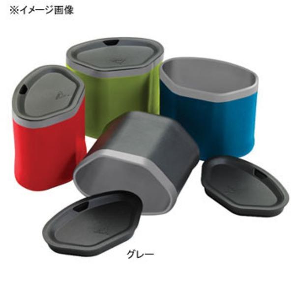 MSR(エムエスアール) 【国内正規品】断熱マグ(ポリプロピレン) 39920 メラミン&プラスティック製カップ