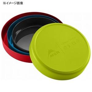 MSR ディープディッシュプレート 39005 メラミン&プラスティック製お皿