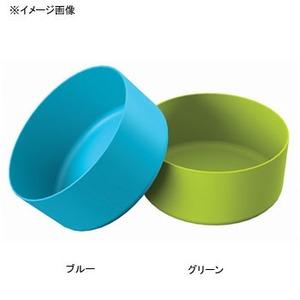 MSR ディープディッシュボウル 39598 メラミン&プラスティック製お皿