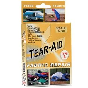 natural spirit(ナチュラルスピリット) Tear-Aid タイプA 補修パッチ 52001