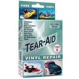 natural spirit(ナチュラルスピリット) Tear-Aid タイプB 補修パッチ 52011 メンテナンス&リペア