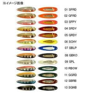 スミス(SMITH LTD)バッハスペシャル・ジャパンバージョン