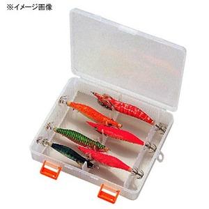 ナカジマ エギケース XL No1500
