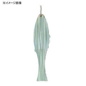 ナカジマ サビキオトリオーロラスペシャル 55mm No1600