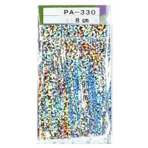 ヤマイ・ステキ針 PA-330 シャワースカート ラバー・スカート