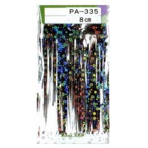 ヤマイ・ステキ針PA−335 シャワースカート