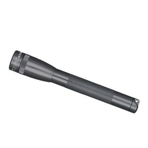 マグライトMiniMag Pro SP2P09H BP