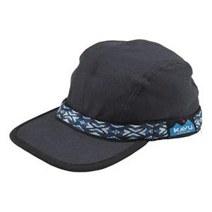 KAVU(カブー) Strapcap 11863001096005 キャップ(メンズ&男女兼用)