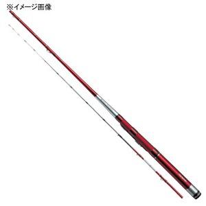 ダイワ(Daiwa)ブラックジャックイカダ メタルチューン 127