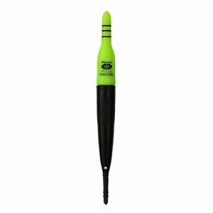冨士灯器 超高輝度 電子ウキ FF−1 LG