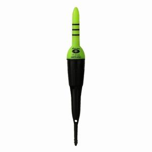 冨士灯器 超高輝度 電子ウキ FF−2 LG