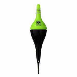 冨士灯器 超高輝度 電子ウキ FF-5 LG