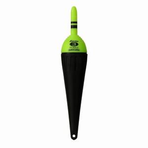 冨士灯器 超高輝度 電子ウキ FF−A3 LG