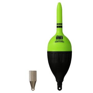 冨士灯器 超高輝度 電子ウキ FF-A5 LG