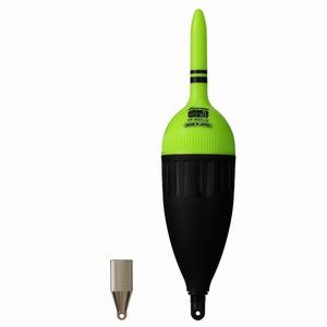 冨士灯器 超高輝度 電子ウキ FF-A10 LG