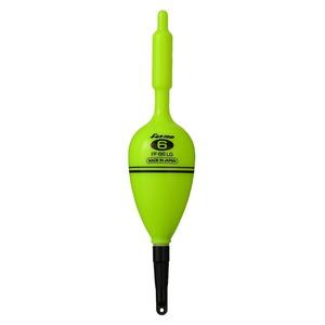 冨士灯器 超高輝度 電子ウキ FF-B6 LG