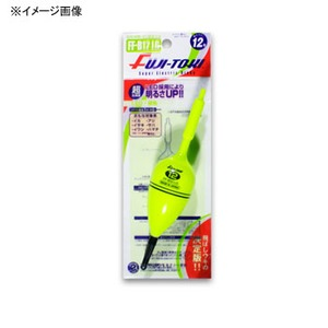 冨士灯器 超高輝度 電子ウキ FF-B8 LG