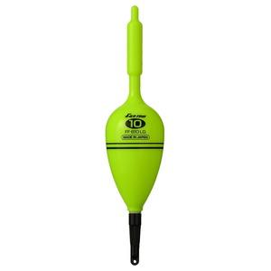 冨士灯器 超高輝度 電子ウキ FF-B10 LG 電気ウキ
