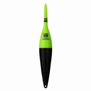 冨士灯器 超高輝度 電子ウキ FF-C20 LG