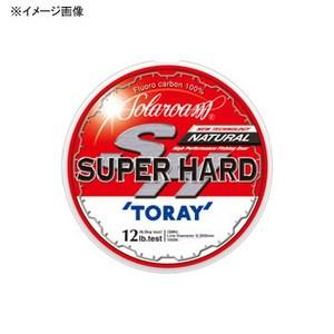 東レモノフィラメント(TORAY) ソラローム スーパーハードナチュラル S78Y