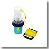 ハピソン(Hapyson) 乾電池式LED水中集魚灯