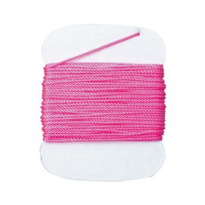 ヤマシタ(YAMASHITA) LPピンク糸