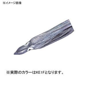 ヤマシタ(YAMASHITA) LPタコオーロラ 2号 KE1F