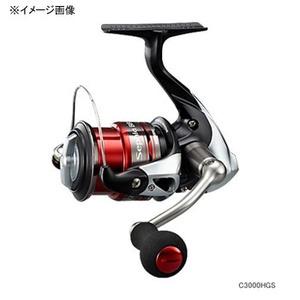 シマノ(SHIMANO)13セフィアBB C3000S