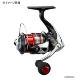 シマノ(SHIMANO) 13セフィアBB C3000S 13セフィアBBC3000S SCM 3000~3500番