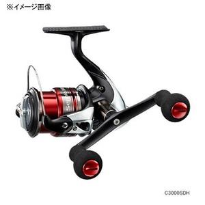 シマノ(SHIMANO)13セフィアBB C3000HGSDH