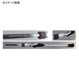 シマノ(SHIMANO)ステファーノ 攻 HH165