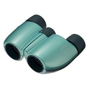 ビクセン(Vixen) アリーナM10×21 1324 双眼鏡&単眼鏡&望遠鏡