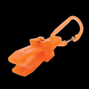 STREAM TRAIL(ストリームトレイル) Hung Up(ハングアップ) スケルトンオレンジ