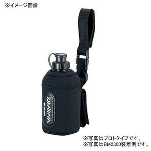 ダイワ(Daiwa) BMホルダー(B) ブラック 04713012