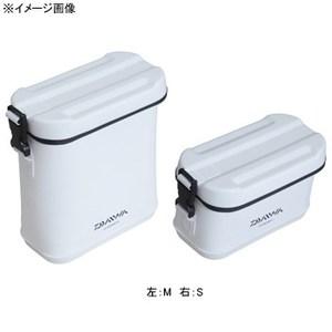 ダイワ(Daiwa)CPサイドボックス レフト