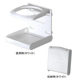 ダイワ(Daiwa) CPドリンクホルダー 04200198