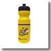アウトドア&フィッシング ナチュラムTour de France(ツール ド フランス) YD-2290 オーガニックボトル 600mL イエロー