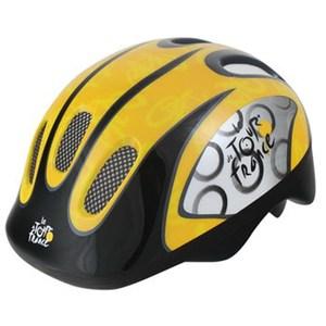 Tour de France(ツール ド フランス) YD-2292 チャイルドヘルメット