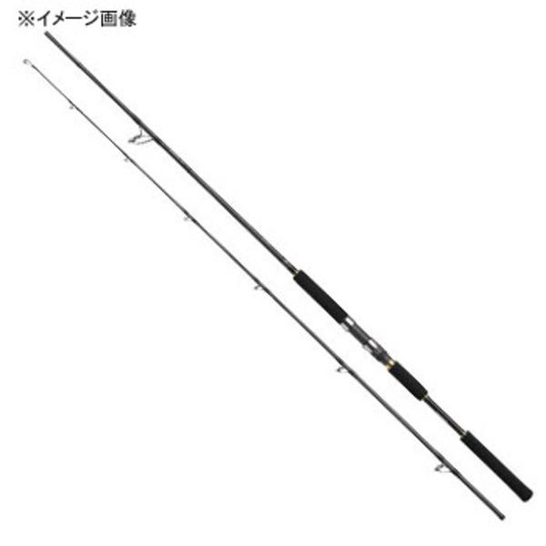 ダイワ(Daiwa) ジグキャスター MX 96MH 01474902 9フィート~10フィート未満