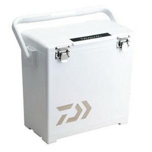 【送料無料】ダイワ(Daiwa) DAIWA ZS700 7L 03160004