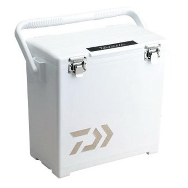 ダイワ(Daiwa) DAIWA ZS700 03160004 フィッシングクーラー0~19リットル