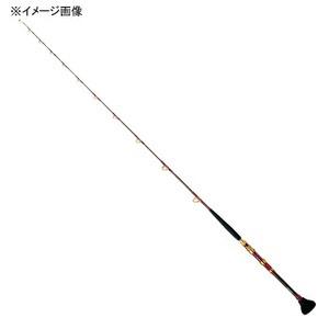 ダイワ(Daiwa) マッドバイパー アオモノ M-235 05296670