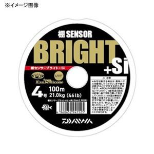 ダイワ(Daiwa) 棚センサー ブライト 4629860 船用その他