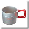 EVERNEW(エバニュー) Tiマグカップ 300FH
