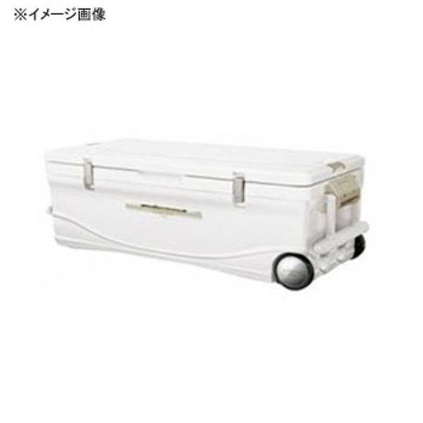 シマノ(SHIMANO) スペーザホエール リミテッド 450 HC-045L HC-045L アイスホワイト フィッシングクーラー40リットル以上