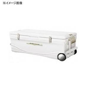 シマノ(SHIMANO) スペーザホエール LC-045L LC-045L ピュアホワイト フィッシングクーラー40リットル以上