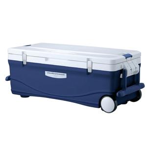 シマノ(SHIMANO) スペーザホエール LCー045L LC-045L Dネイビー
