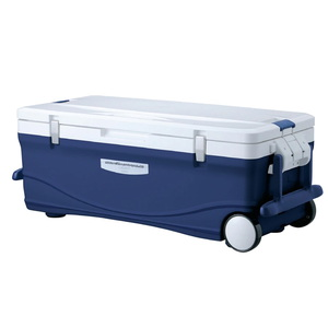 シマノ(SHIMANO)スペーザホエール LCー045L