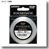 シマノ(SHIMANO) CL−S23L EXSENCE Leader(エクスセンスリーダー) EX 30m