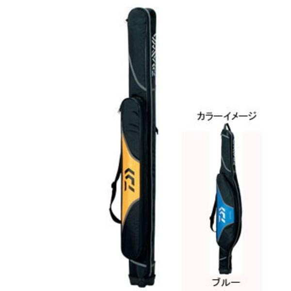 ダイワ(Daiwa) F ロッドケース(A) 04700313 布巻きタイプ